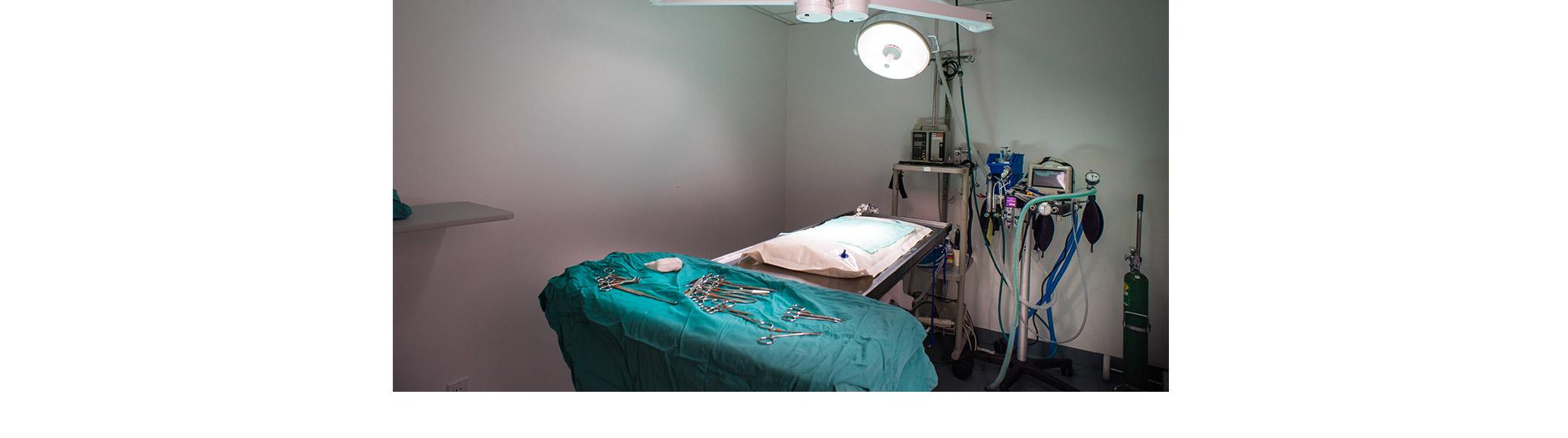 office-tour-surgery